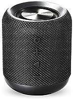 (Renewed) Portronics POR-871 SoundDrum 4.2 Stereo Speaker (Black)