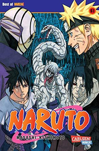 Naruto 61 (61)
