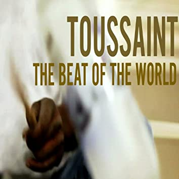 The Beat Of The World