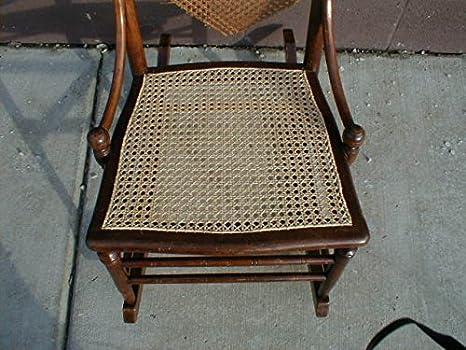 1000 Hank of Fine-Fine 2.25mm Strand Cane Seat Weaving 2.25mm