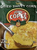 COPES CORN SWEET DRIED, 3.75 OZ (3 pack)