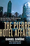 Image of The Pierre Hotel Affair