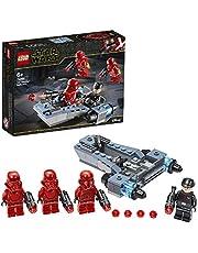 Lego 75266 Starwars Bruges Battlepack