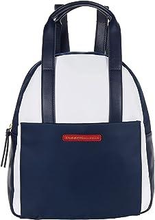 Tommy Hilfiger Daniella II-Backpack