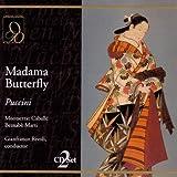 Puccini: Madama Butterfly: Dovunque al mondo