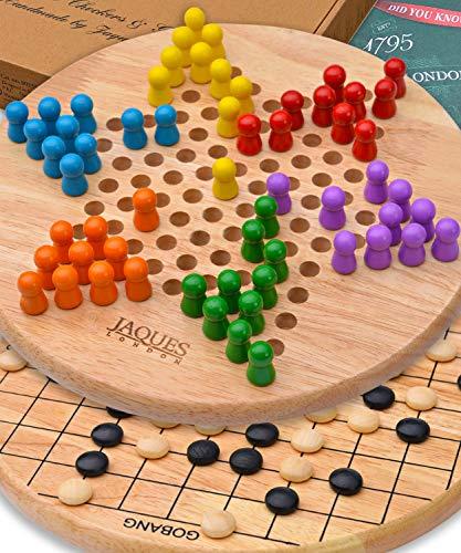 51nqSUURVBL Migliori giochi da tavolo del 2020: Divertirsi in Famiglia e Amici