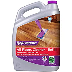 The 19 Best Cleaners For Laminate Floors 2020 Civil Clean