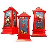 Top 10 Christmas Desk Decorations