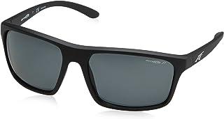 نظارة شمسية للرجال من ارنيت