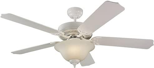 Best seagull ceiling fan 15030ble Reviews