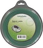 Greenstar 628594 Cable Robot eléctrico cortacésped