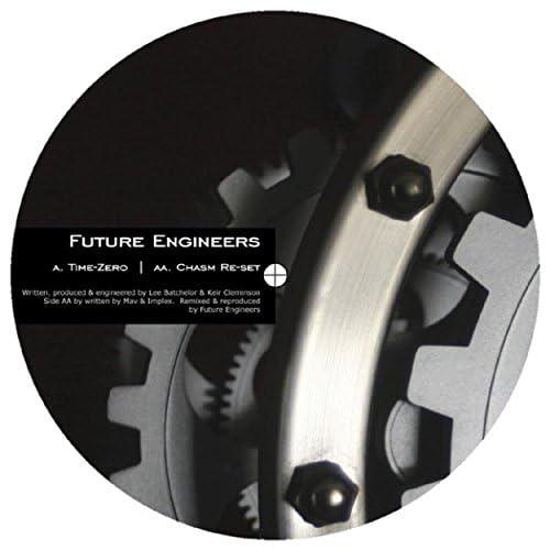 Future Engineers / Mav & Implex