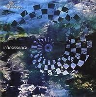 Infinissence