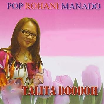 Pop Rohani Manado