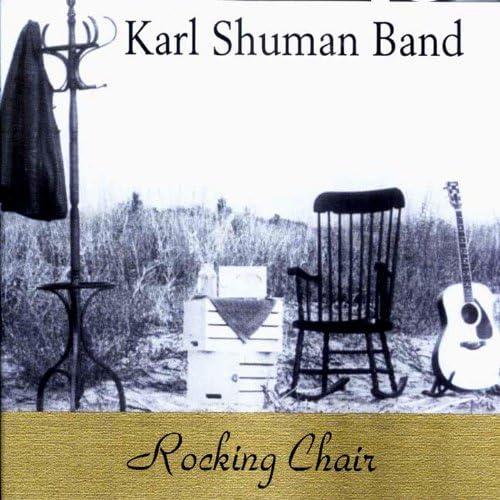 Karl Shuman Band