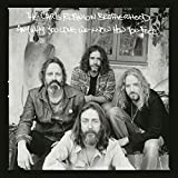 Songtexte von Chris Robinson Brotherhood - Anyway You Love, We Know How You Feel