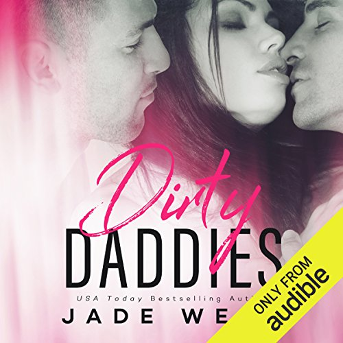 Dirty Daddies Titelbild