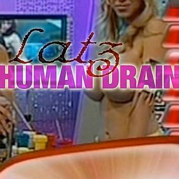 Human Drain