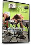 Enter The Lab - Fitness Testing Indoor Cycling Turbo Trainer DVD