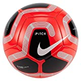 Nike Ballon Premier League Pitch