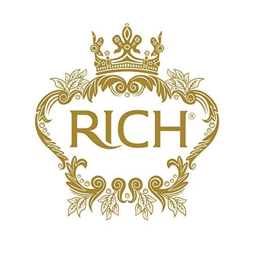 Rich Hair Care Anthem (Mellow Version)