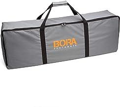 Bolsa de transporte para unidades de ciempiés Bora hasta 15S (CC0200)