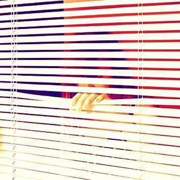 Let Go (Arty X Krystal Klear Rework)