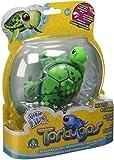 Giochi Preziosi- Little Live Pets Personaggio Tartaruga, LPU02000 (Giocattolo)