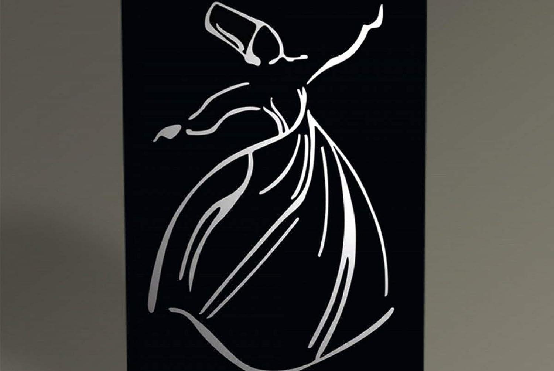 Cuadro lienzo moderno Semazen V 60x 40cm