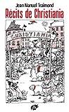 Récits de Christiania