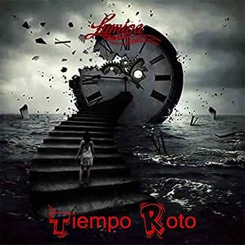 Tiempo Roto (Instrumental Hip Hop)