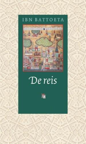 De reis: gekozen, uit het arabisch vertaald en van aantekeningen voorzien, door Richard van Leeuwen