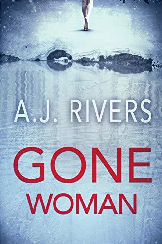 Gone Woman