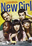 Find New Girl Season 2 on DVD at Amazon