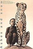 Gregory Colbert - Kind mit Gepard, Mexiko-Stadt-Poster
