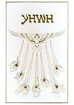 Le livre de la connaissance - Lés clés d'Enoch, un enseignement donné sur sept niveaux pour être lu et visualisé en préparation pour la fraternité de J.J. Hurtak