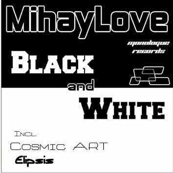 Black and White (Remixes)