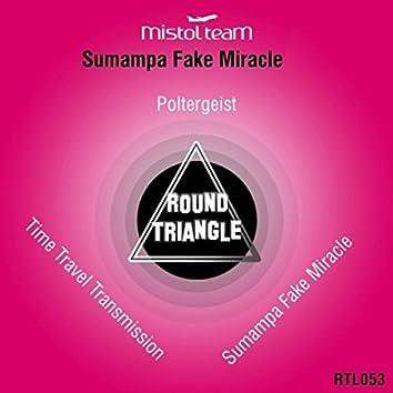 Sumampa Fake Miracle
