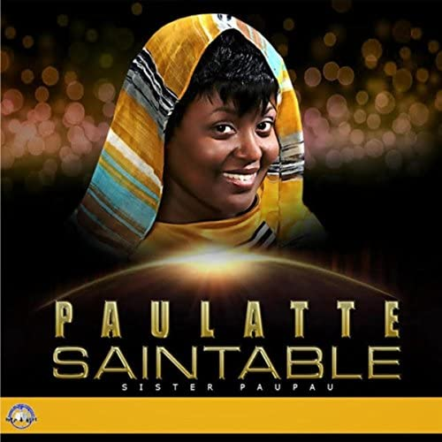 Paulatte Saintable