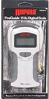 Rapala Digital Scale 15 lb