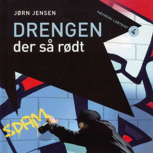 Drengen der så rødt                   By:                                                                                                                                 Jørn Jensen                               Narrated by:                                                                                                                                 Mikkel Bay Mortensen                      Length: 1 hr and 9 mins     Not rated yet     Overall 0.0