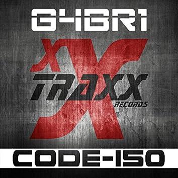 Code-150