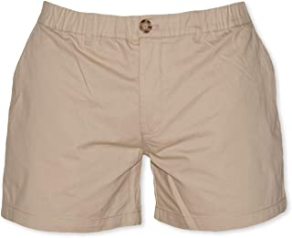 Best chubbies big and tall Reviews