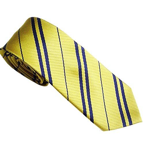 Frashing Herren Krawatte Gestreifte Hochzeit Krawatte Mode Herren Fliege Krawatte klassiche Breite Geschäft Büro Krawatte Streifen Herrenkrawatte