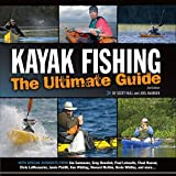 Kayak Fishings