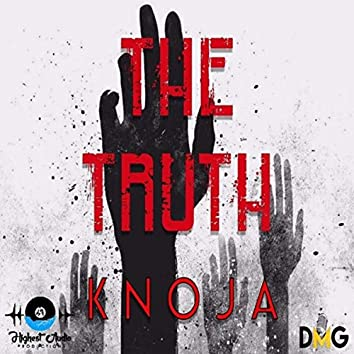The Truth - Single