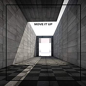 Move It Up