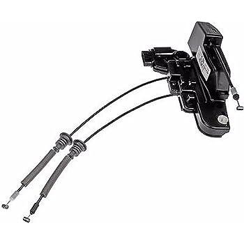 HYUNDAI Front RH Door Lock Actuator Latch KIA 2003-2009 Sorento OEM Parts Hyundai KIA Mobis