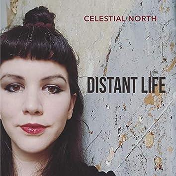 Distant Life