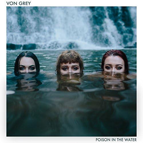 Von Grey